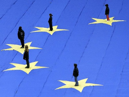 Photo: Council of Europe/flickr