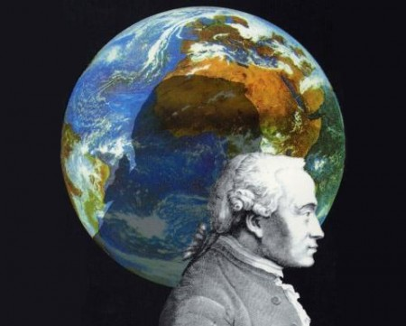 kant international relations Browse and read j rousseau i kant and the theories of international relations j rousseau i kant and the theories of international relations imagine.