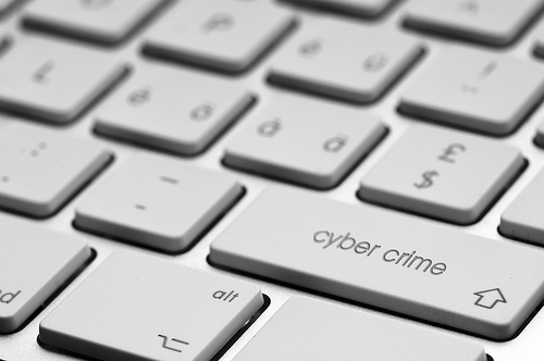 on the philippine cyber crime law Philippine cybercrime law must protect, not harass, citizens summary: we need law and order in cyberspace, but it must not be used to stifle freedom of exp.