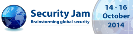 2014 Security Jam