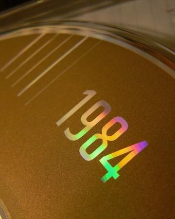 1984 CD