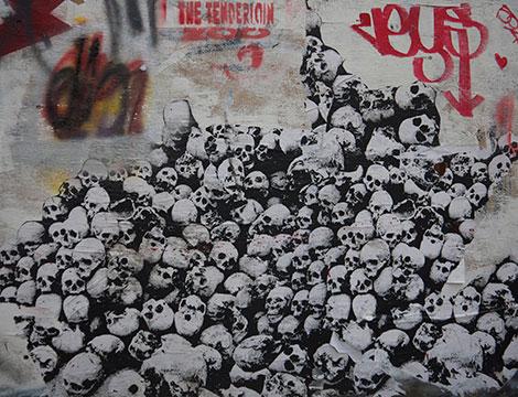Уроки По Программе Boris Graffite