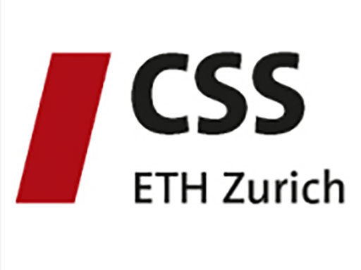 CSS Blog Network