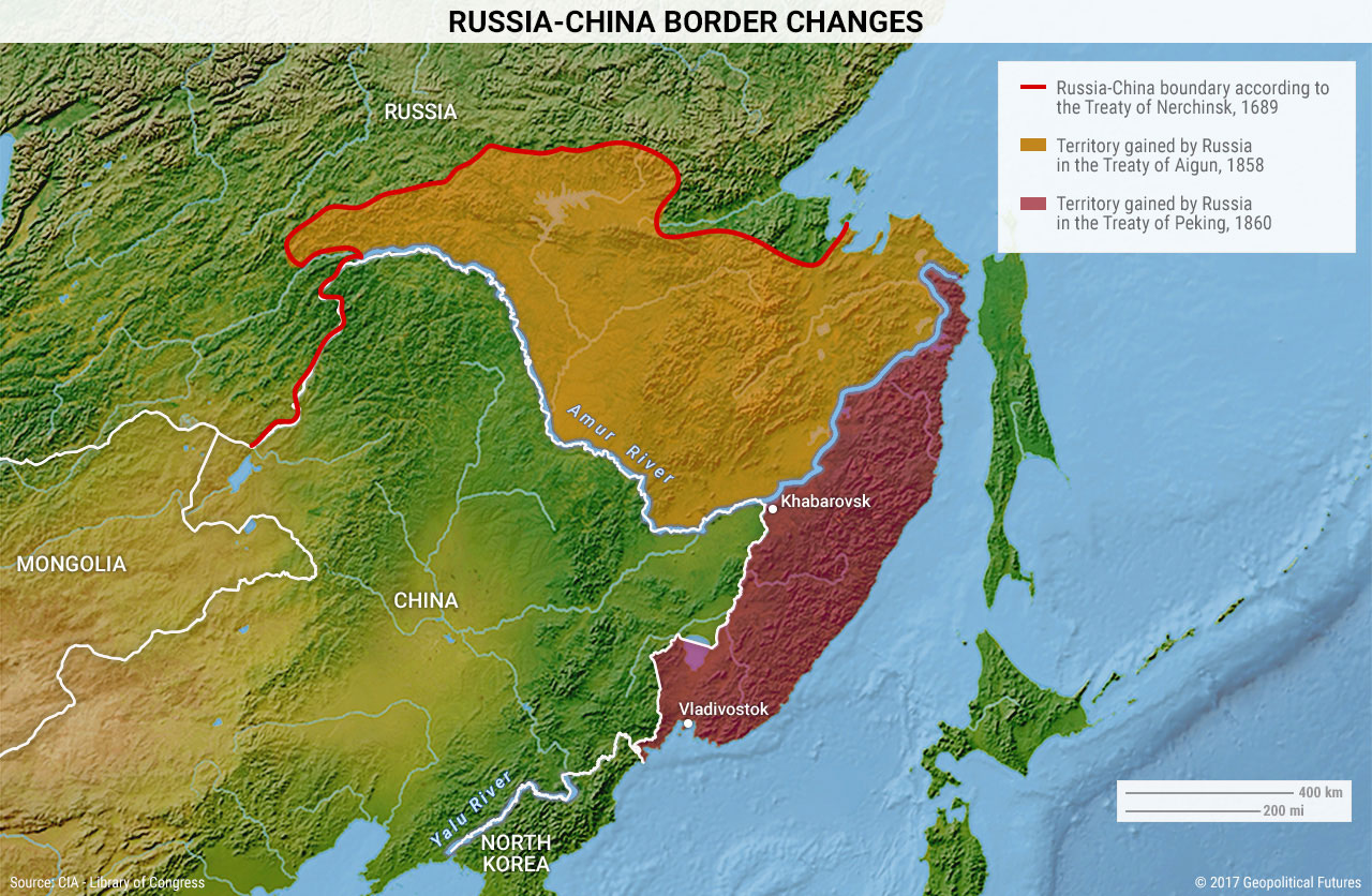 Russia and chinas alliance of convenience css blog network click to enlarge from russias perspective china gumiabroncs Gallery