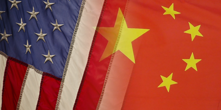 US-China Trade War: Why the EU Should Take Sides and Favour the